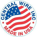 CWI Made in USA