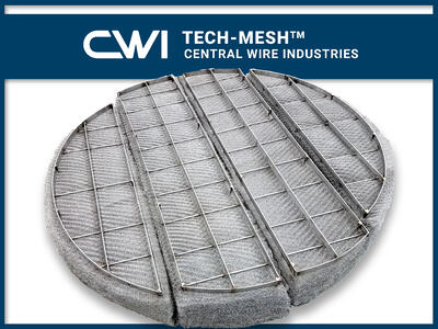 tech-mesh-largeround-1