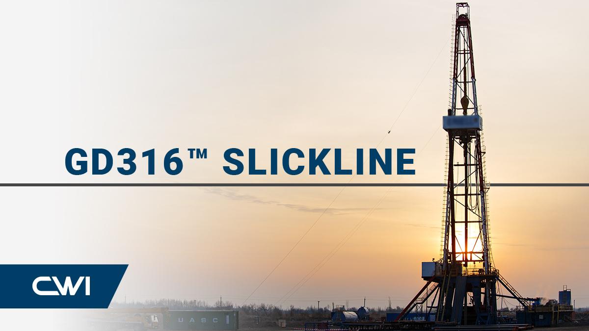 Our Slicklines